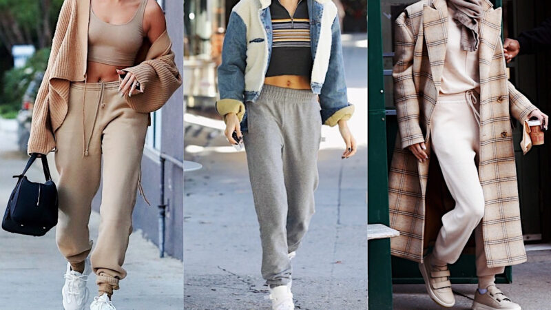 UGG Fashion Styles – An Overview